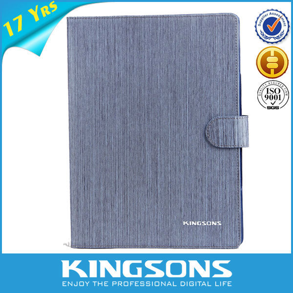 "discount for ipad air case 9.7"" pc pouch bag"