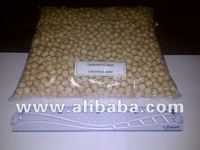 CHICKPEAS OF 7, 8 AND 9 MM FROM ARGENTINA PREMIUM QUALITY - GARBANZOS - CHICK PEAS CHICKPEAS, MUNG BEANS