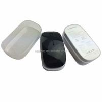 2016 new products computer accessories wireless mouse ,super mini wireless mouse,bluetooth mouse MW-021