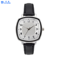 NEW! Elegant watch with square case designs of women fashion watches