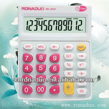 gift tax calculator 2014 colorful office gift calculator&desktop calculator