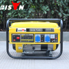 BISON(CHINA) Factory Price Wholesale 1.5 kva Generator,1.5kva Generator Set