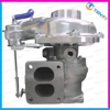 Turbo RHE6 24100-4151 Turbocharger for sale