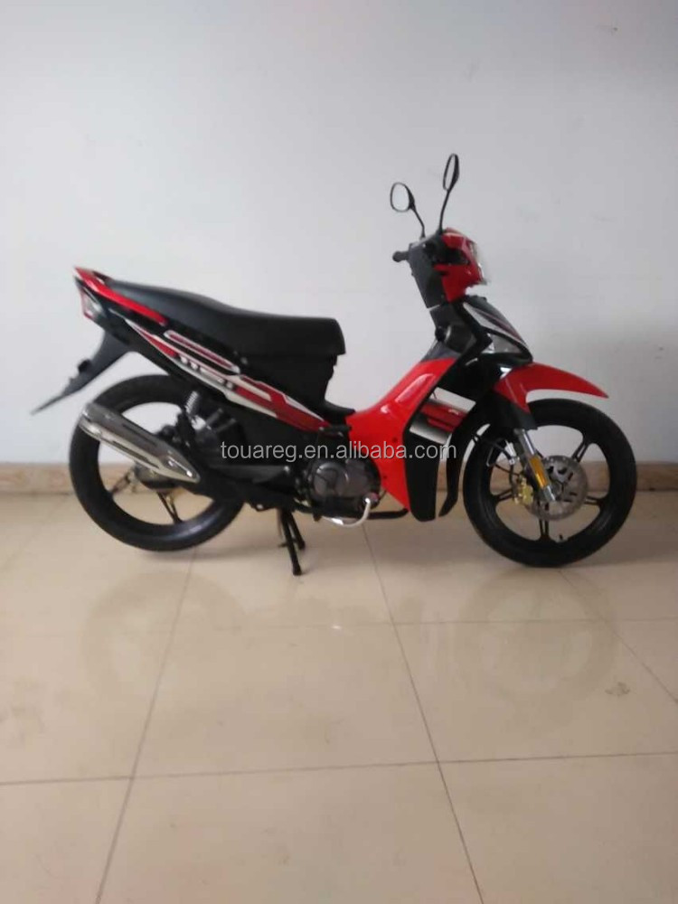2015 New version and hot sale CUB MOTORCYCLE(ladies motorcycle)