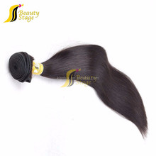 Cheap peruvian virgin remy hair weave, no tangle and shed