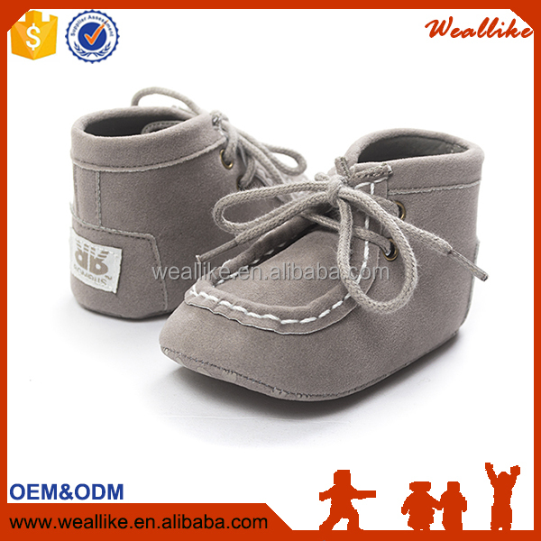 New child shoes wholesale cotton baby shoes toddler shoe boot