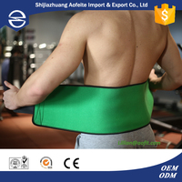 Best quality Slimming Body Wrap Belt to Lose Belly Fat