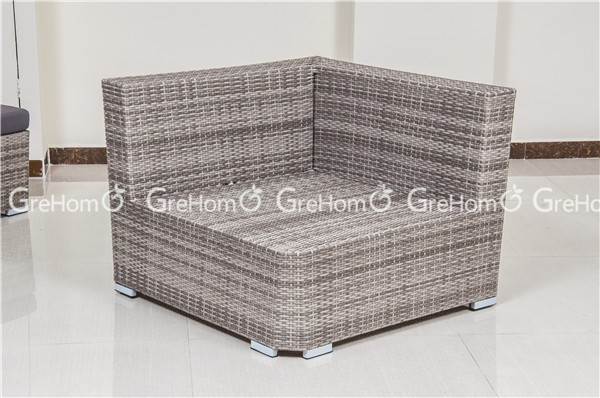 Living Room Furniture Used Outdoor Wicker Sofa Buy Wicker Sofa Used Outdoor Sofa Living Room