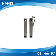 wired surface mount door magnetic contact