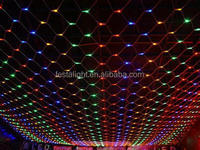 LED net lights,Christmas light, Holiday light