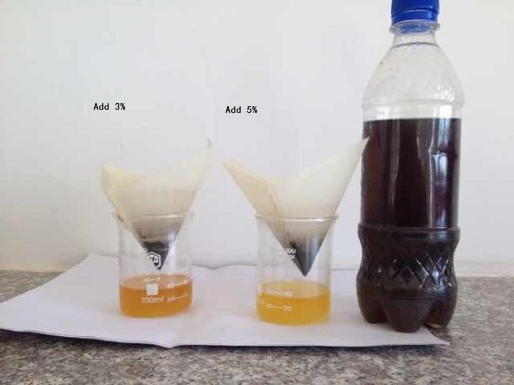 활성화 표백 지구/활성화 촉매