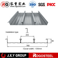 expanded metal sheet/sheet metal roofing rolls with reasonal price