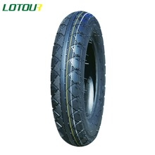 three wheel motorcycle tire 3.00-8 tralley tire China