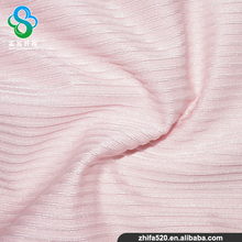Zhifa Terylene Polyester Fabric With Wholesale Price