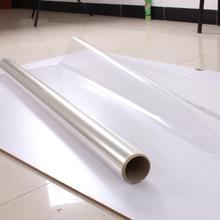Anti Shatter Glass Safety Security Car Window film