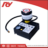 RUNYING Hot Sale Products Car Air Compressor Pump With Liquid Tire Sealant