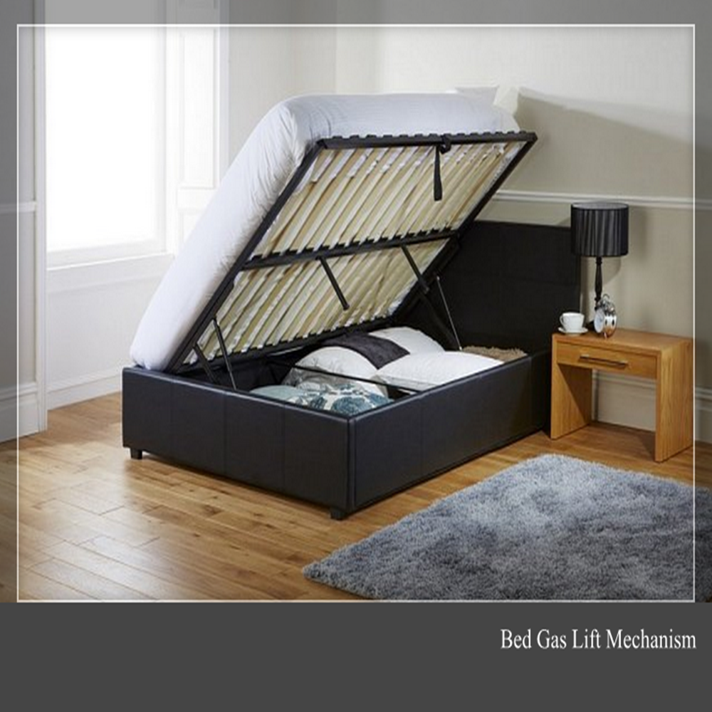 Storage Lift Bed Mechanism : Wholesale bed hardware online buy best from