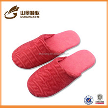 new butterfly design for lady indoor house ladies platforms shoes