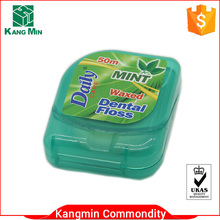 Factory direct sale Personal wholesale dental floss