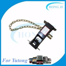 Yutong bus spare parts spare tire lifter for bus chassis 3105-00020