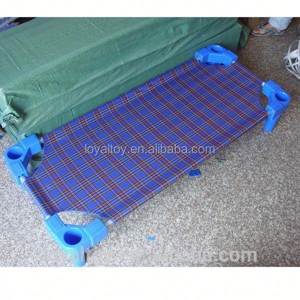 fantstico kids car camas mejor venta literas para nios unids por meses