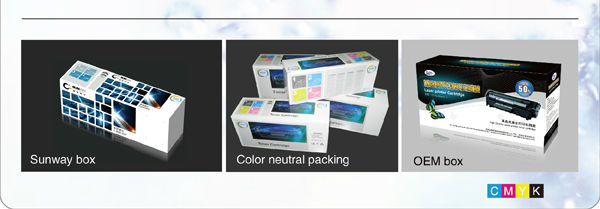 Printer cartridges Samsung1043S compatible for Samsung ML1660/1665/1667ML1665K/1660K/1865W SCX3200 laserjet toner cartridge