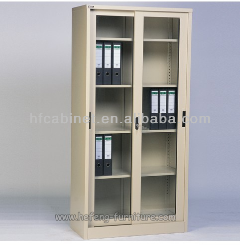 Light Weight Storage Cabinet