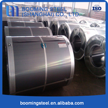 bh Curve Silicon Steel Transformer Electrical Silicon Steel Price B23G110/G120
