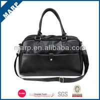 Most protective pu leather laptop bags dubai