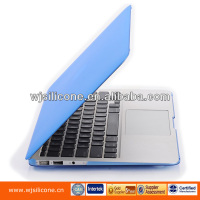 "Matte Hard Plastic Cover for For Macbook Air 13"" Case"