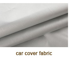 Eco-friendly recycled polyester 100% RPET fabric