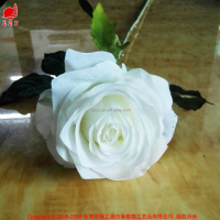 Artificial flowers for graves silk artificial flowers for funeral wreaths grave arrangement
