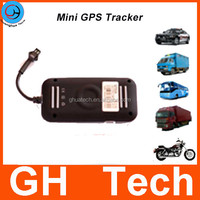 GH Low Price Gsm Gps Module G-T002
