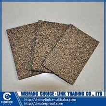 green roof 4mm APP modified bituminous waterproof membrane