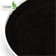 100% soluble in water super potassium humate