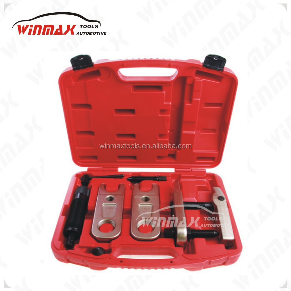 WINMAX Hydraulic Ball Joint Removal Tool 30 34 40 mm WT05214