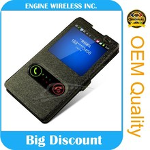china low price products for lg g pad 8.3 case kids shock proof tpu case