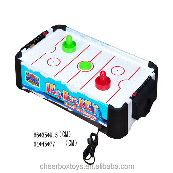 hockey table hockey tables indoor leisure sports toys and hockey table sports