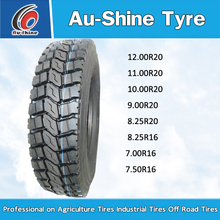 Wholesale Chinese Semi Longmarch Tbr Tyre Radial 295 75 22.5 Truck Tire
