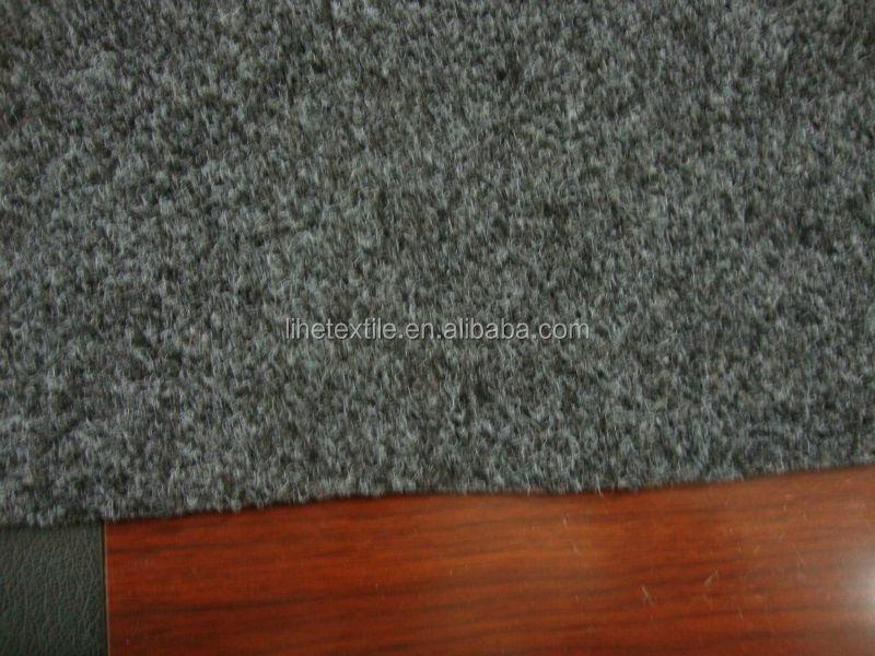 polypropylen wasserdichte boot teppichTeppichProdukt ID