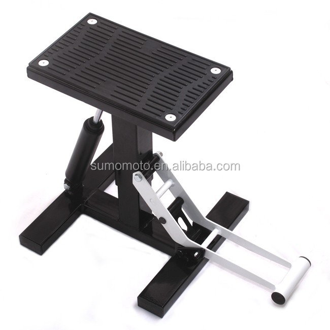 SUMOMOTO Dirt Bike Lift Stand NEW motorcycle motocross mx dirtbike enduro