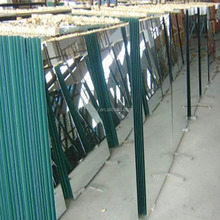 glass mirror sheet SELL 4mm 5mm 6mm aluminum siver glass mirror sheet