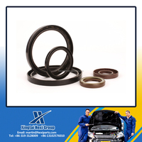 Motor cycle bearing TC oil seals sealing machine, rubber sealing, oil sealing Customized NBR rubber oil seal