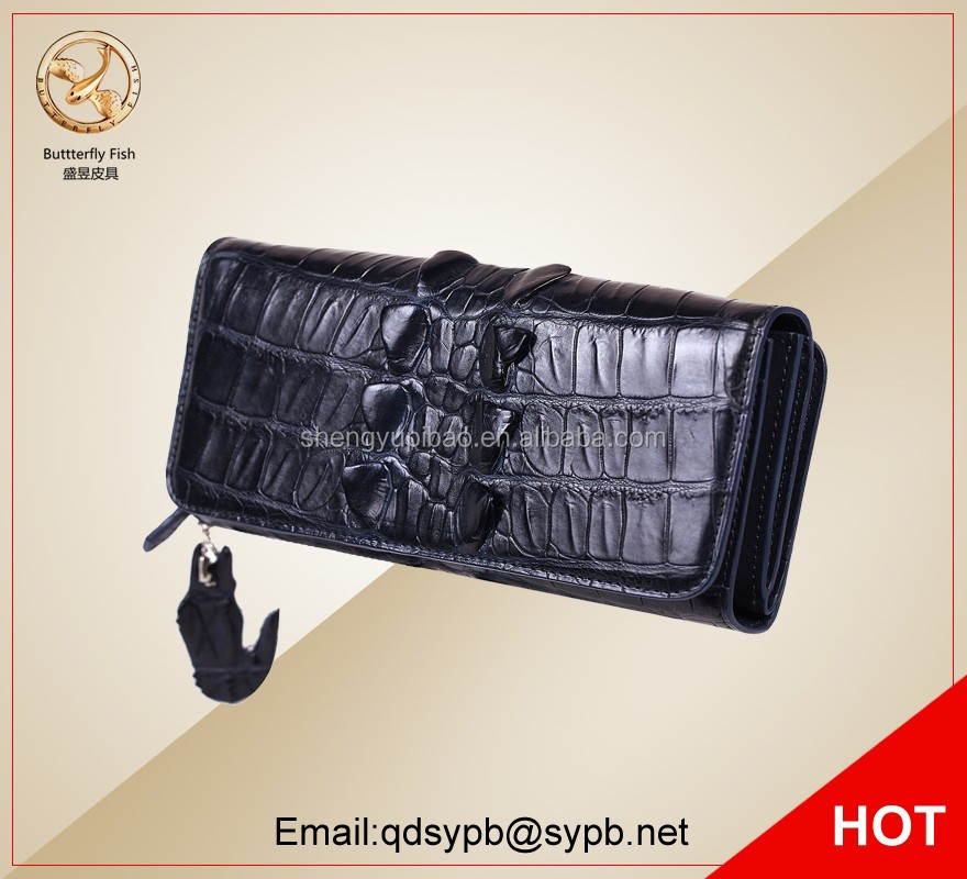 Wholesale business card purse - Online Buy Best business card ...