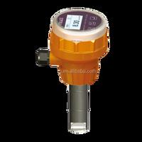 ONLINE FLOW METER (DN25~DN350) Low acid & Low alkali ,single-phase Water online analysis &Monitoring