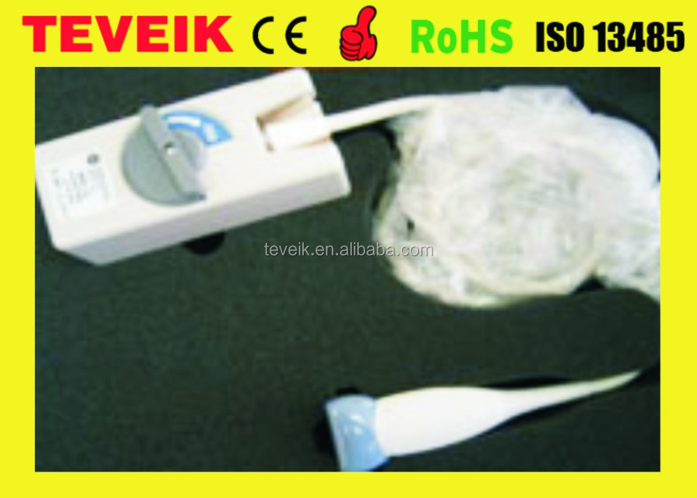 Original GE SP6-12 probe for V730 Ultrasound Transducer with high quailty and low price