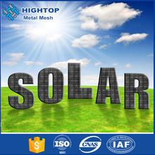 stainless steel solar panel 100 watt for wholesales