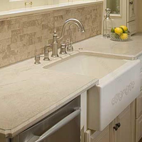 Italian 12 Inch Deep Bathroom Vanity Buy 12 Inch Deep Bathroom Vanity Deep Bathroom Vanity