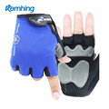 Cross Training Gloves for Gym Workout sports Weight lifting Fitness Gloves Padding