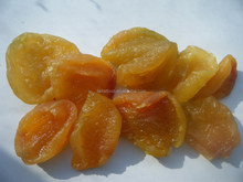 Organic Preserved Red Peach